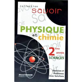 2, PHYSIQUE CHIMIE SAVOIR