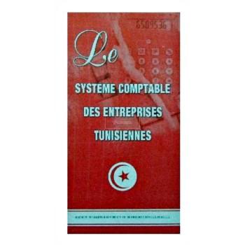 LE SYSTEME COMPTABLE