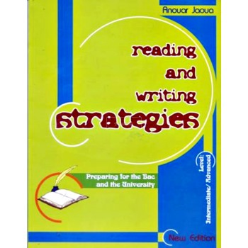 4, READING & WRITING STRATEGIES