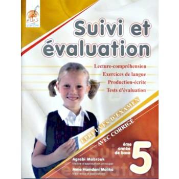 5/ SUIVI ET EVALUATION