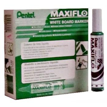 MARQ TB VERT MAXIFLO L5-MD ...PAQ(12)=
