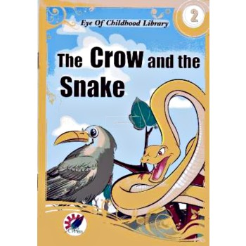 EYE OF CHILDHOOD LIBRAIRY500