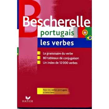 BESCH - PORTUGAIS : LES VERBES