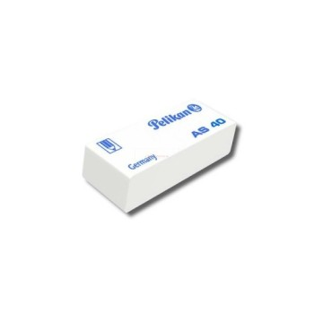 GOMME PELIKAN AS-40  ....PAQ(40)=