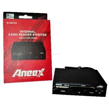 LECTEUR CARTE INTER ANEEX REF-CB901