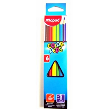 CRAYON COUL 06/18   R-002 MAPED....