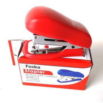 AGRAFEUSE ST-1060  FOSKA MINI