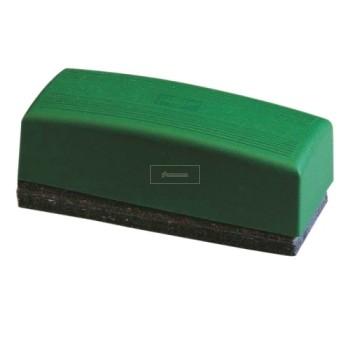 BROSSE TABLEAU PLASTIC R-5313